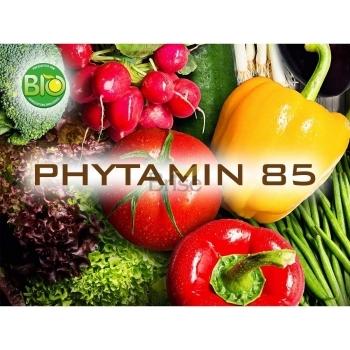 Biostimulator PHYTAMIN 85, Eurotsa, 30kg