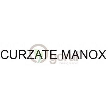 Fungicid Curzate  Manox  (25gr), Dupont